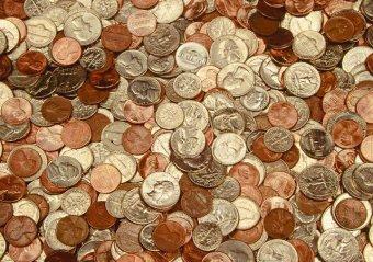 Исторические тайны денег