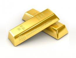 Причины подорожания золота в 2012 году